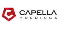 Khách hàng tiêu biểu Capella