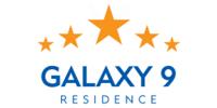 Khách hàng tiêu biểu Galaxy9