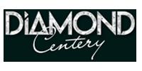 Khách hàng tiêu biểu Diamond Centery