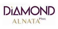 Khách hàng tiêu biểu Diamond Alnata