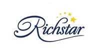Khách hàng tiêu biểu Richtar